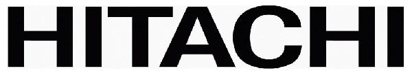 Vente et service après vente de la marque Hitachi